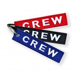 PACK - CREW