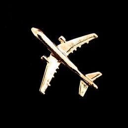 PIN'S - A320