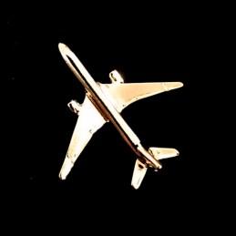 PIN'S - 777