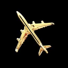 PIN'S - A340