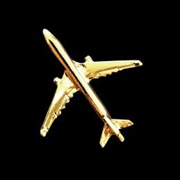 PIN'S - A330